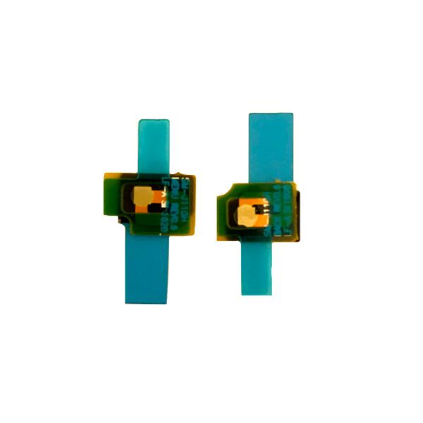 فلت دكمه هوم سامسونگ SAMSUNG J110 / J1 ACE