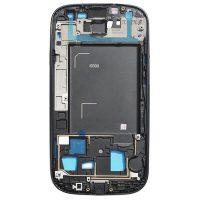 فریم ال سی دی سامسونگ SAMSUNG I9300 / S3 اورجینال مشکی