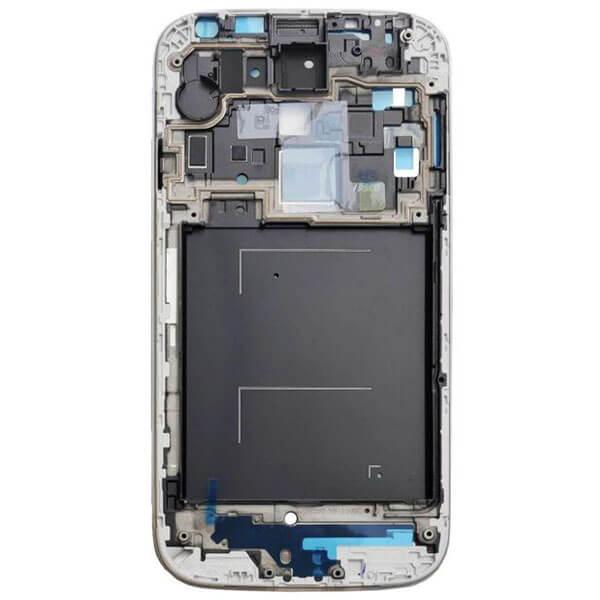 فریم ال سی دی سامسونگ SAMSUNG S4 / I9500I اورجینال خاکستری