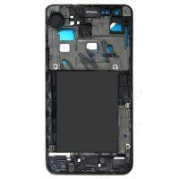 فریم ال سی دی سامسونگ SAMSUNG I9105 / S2 PLUS اورجینال سفید