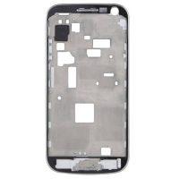 فریم ال سی دی سامسونگ SAMSUNG I9192 / S4 MINI سفید