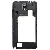 فریم ال سی دی سامسونگ SAMSUNG N9005 / NOTE 3 اورجینال مشکی