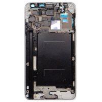 فریم ال سی دی سامسونگ SAMSUNG N9005 / NOTE 3 اورجینال سفید