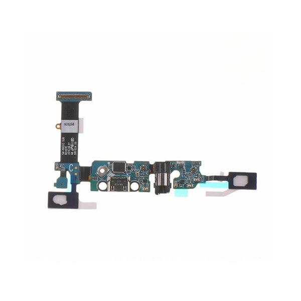 فلت شارژ سامسونگ نوت SAMSUNG N920 / NOTE 5