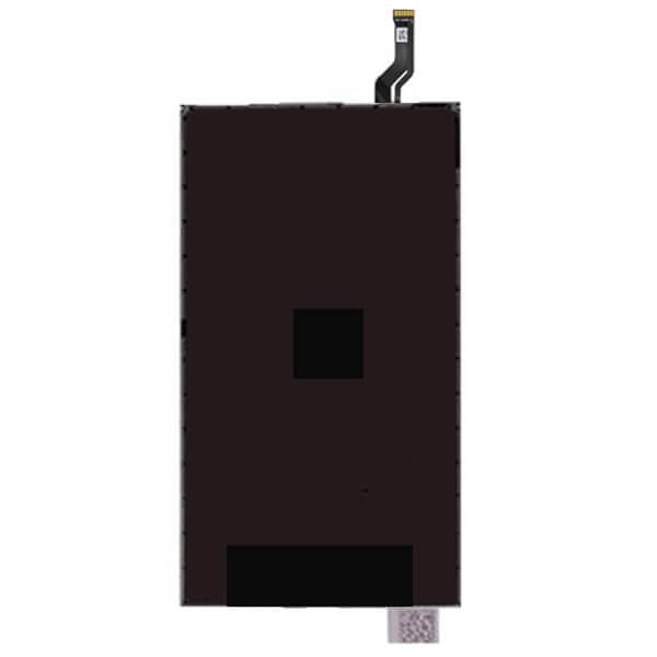 بک لایت آیفون IPHONE 7 PLUS بدون ۳D اورجینال