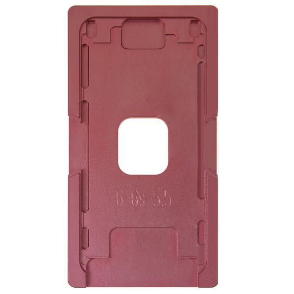 قالب فلزی جدا كردن پلاریزه آیفون IPHONE 6 PLUS
