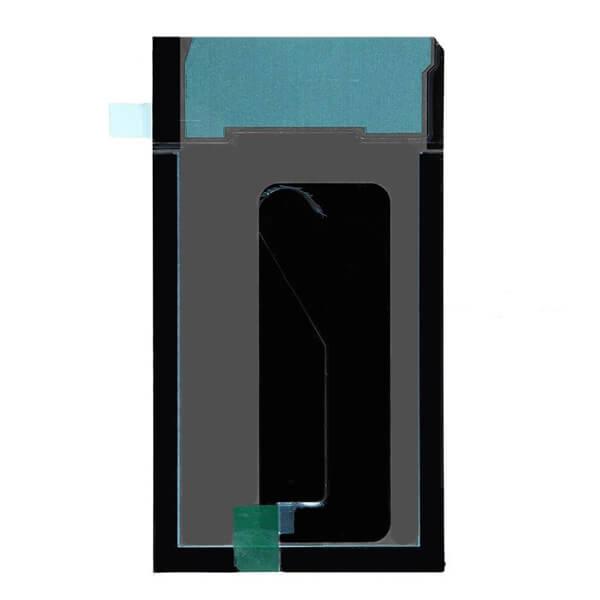 استيكر پشت ال سی دی سامسونگ SAMSUNG GALAXY G920 / S6