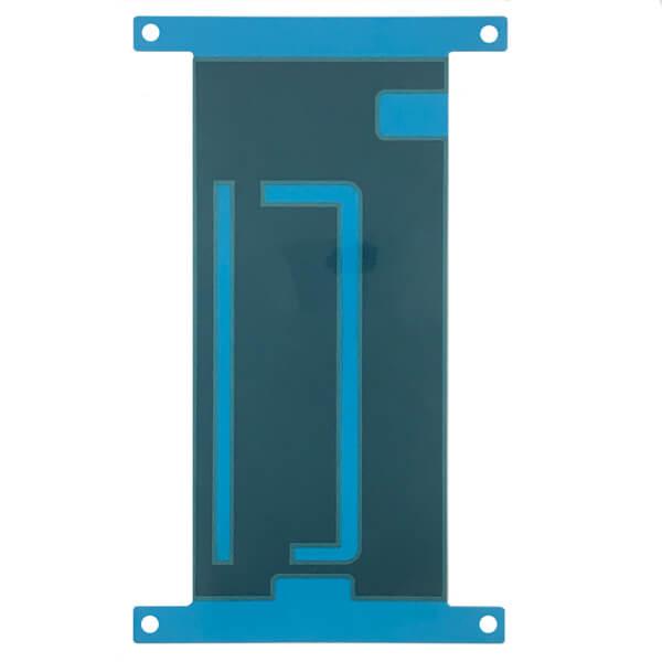 استيكر پشت ال سی دی سامسونگ SAMSUNG GALAXY G610 / J7 PRIME