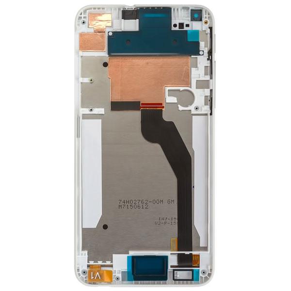 تاچ ال سی دی گوشی موبایل اچ تی سی HTC DESIRE 816H مشکی