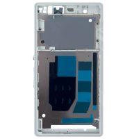 فریم ال سی دی سونی SONY C6603 / XPERIA Z اورجینال سفید