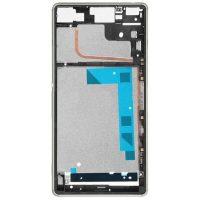 فریم ال سی دی سونی SONY C6603 / XPERIA Z3 اورجینال سفید