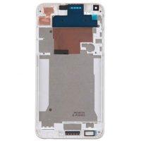 فریم ال سی دی اچ تی سی HTC DESIRE 816 اورجینال سفید