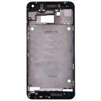فریم ال سی دی اچ تی سی HTC ONE M7 اورجینال مشکی