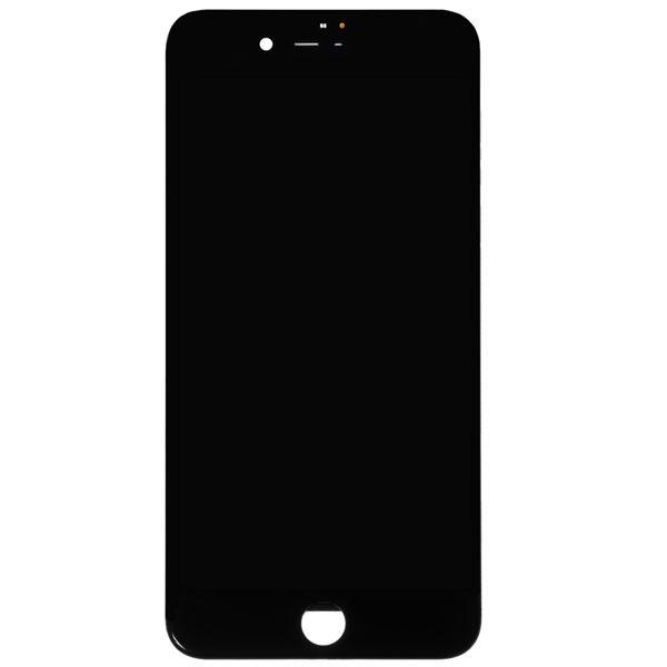 تاچ ال سی دی گوشی موبایل آیفون IPHONE 7 PLUS مشکی سفید