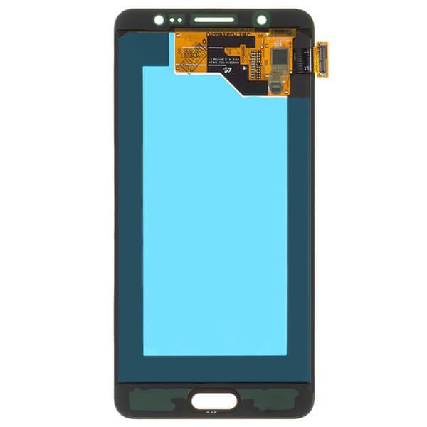 تاچ ال سی دی گوشی موبایل سامسونگ SAMSUNG GALAXY J510 / J5 2016 اورجینال مشکی