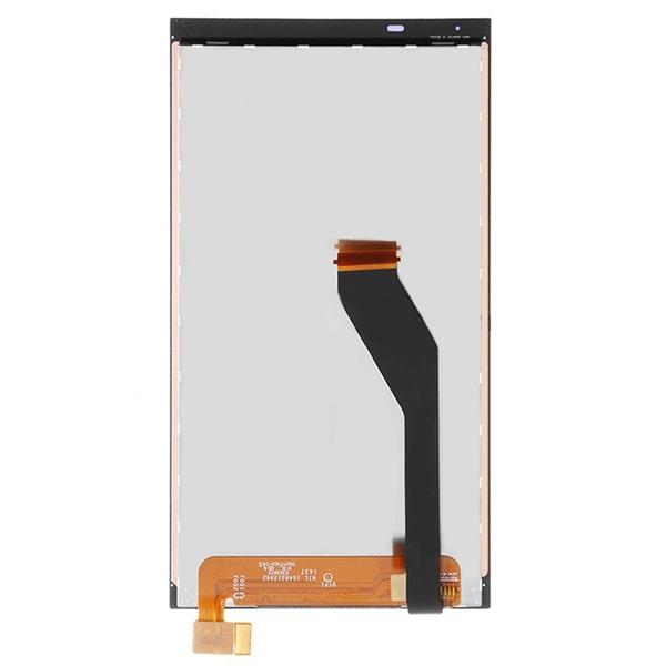 تاچ ال سی دی گوشی موبایل اچ تی سی HTC DESIRE 820PI اورجینال مشکی