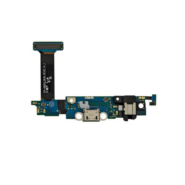 فلت شارژ سامسونگ SAMSUNG G920 / S6