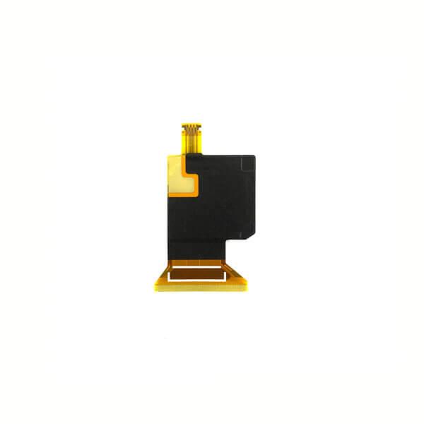 فلت تاچ سامسونگ SAMSUNG A500 / A5 2015
