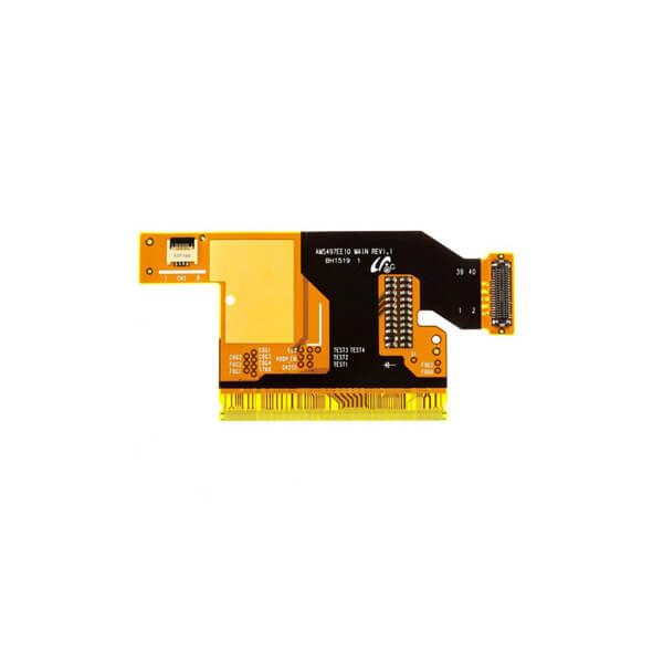 فلت ال سی دی سامسونگ SAMSUNG E500 / E5