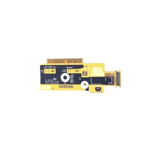 فلت ال سی دی سامسونگ SAMSUNG J710 / J7 2016
