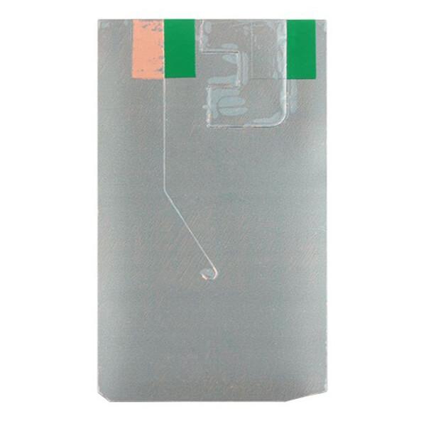 استیکر پشت ال سی دی سامسونگ SAMSUNG GALAXY G900 / S5