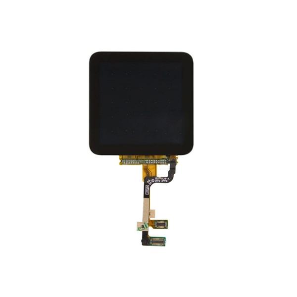 تاچ ال سی دی آیپاد IPOD NANO 6 اورجینال مشکی