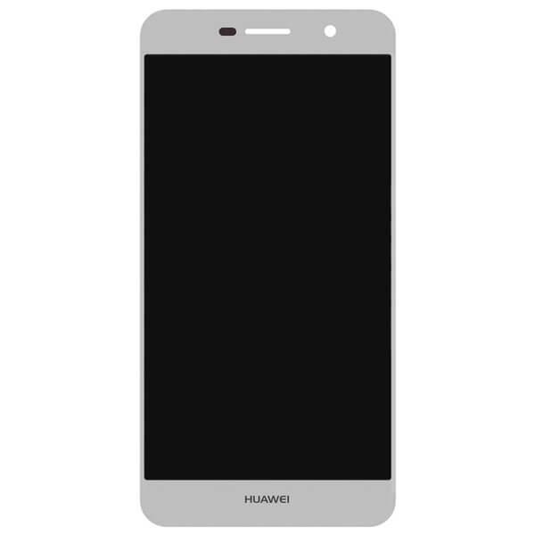 تاچ ال سی دی گوشی موبایل هواوی HUAWEI Y6 PRO اورجینال سفید