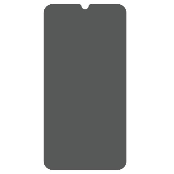 چسب پلاریزه سامسونگ SAMSUNG A305 / A30 اورجینال