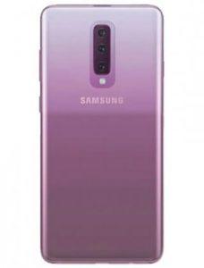 آیا گوشی Samsung Galaxy M90 به زودی معرفی میشود؟
