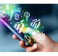 ۱۰ مشکل عمده و رایج برای تلفن همراه و راه حلهای رفع آنها