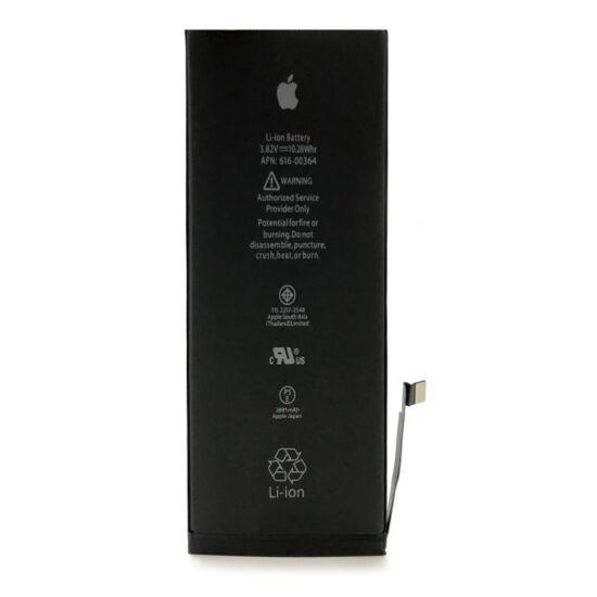 هر آنچه باید از باتریهای لیتیوم یون موبایل بدانید!