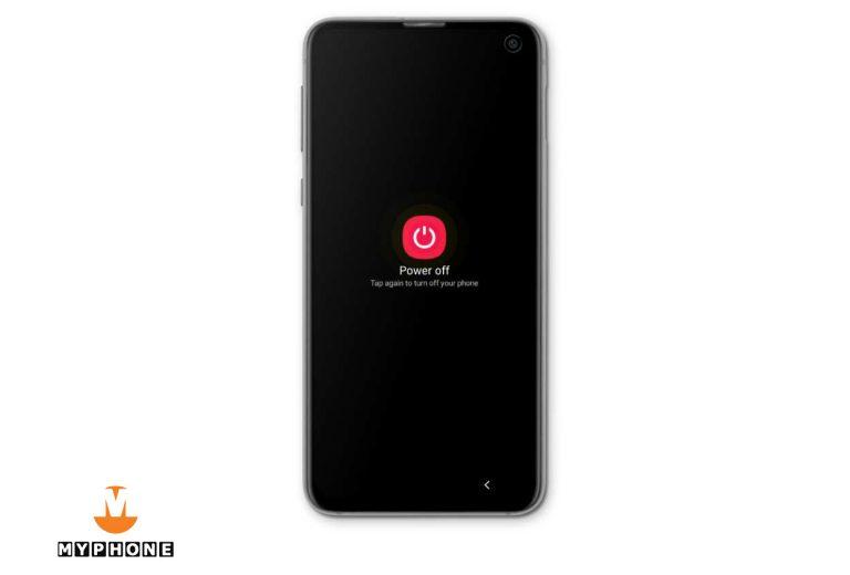 چرا تلفن همراه و یا تبلت اندرویدی روشن نمیشود؟