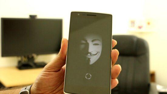 باگ امنیتی گوشیهای وان پلاس و پاداش ۷هزار دلاری