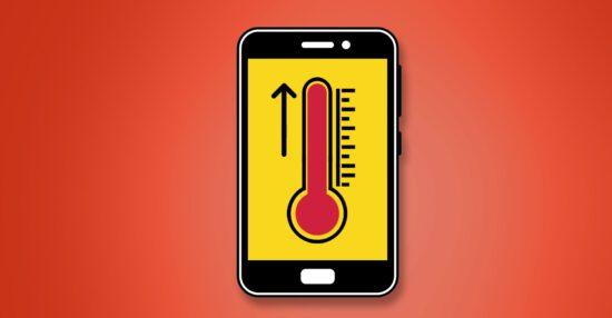 هر آنچه باید از برد موبایل و مشکلات آن بدانید