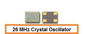 IC های تلفن همراه و عملکرد آنها