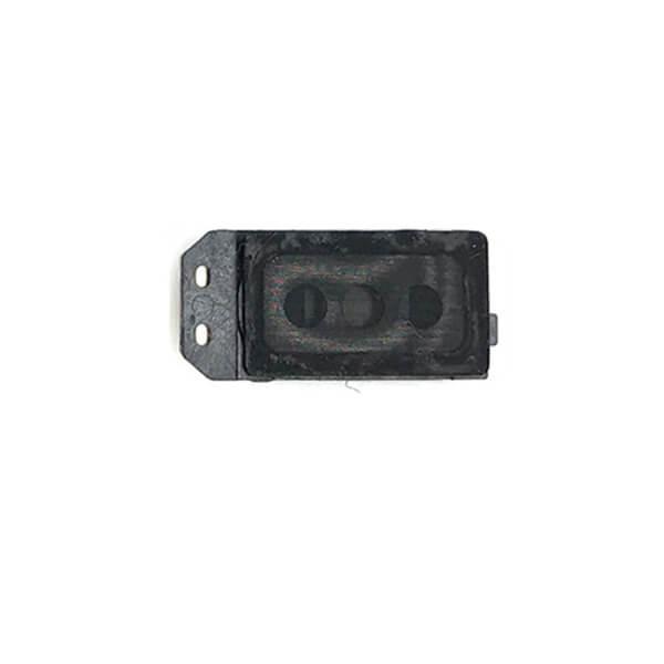 اسپيكر سامسونگ SAMSUNG GALAXY A505 / A50 اورجینال