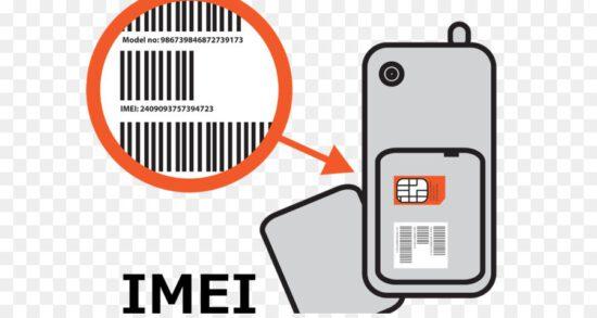 روشهای نوین تشخیص تلفن همراه اصلی از کپی