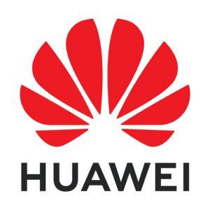 ۱۰ تولیدکننده برتر تلفن همراه جهان در سال ۲۰۱۹