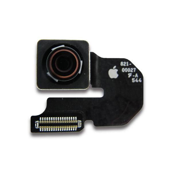 دوربین s