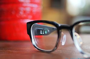 عینک اپل AR و تاریخ عرضه، قیمت، مشخصات این محصول
