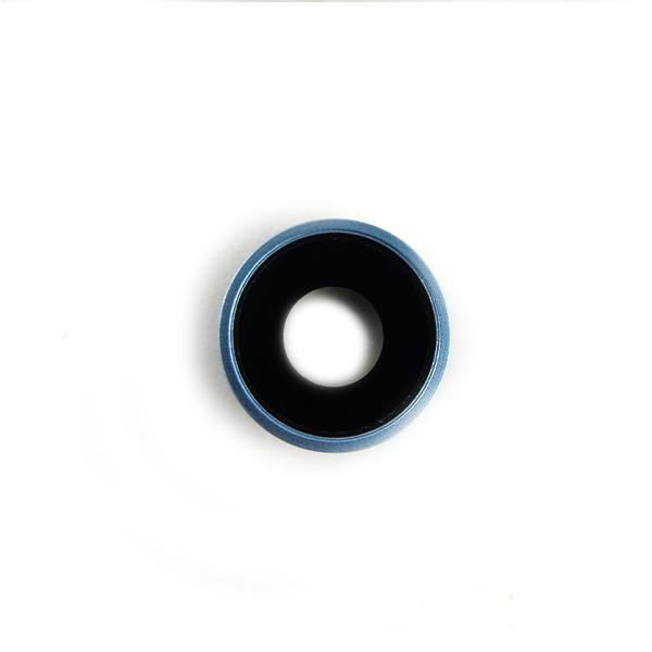 شیشه دوربینr blue