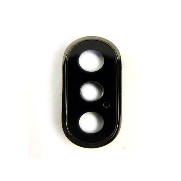 شیشه دوربینs black