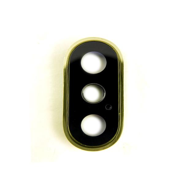 شیشه دوربینs max gold