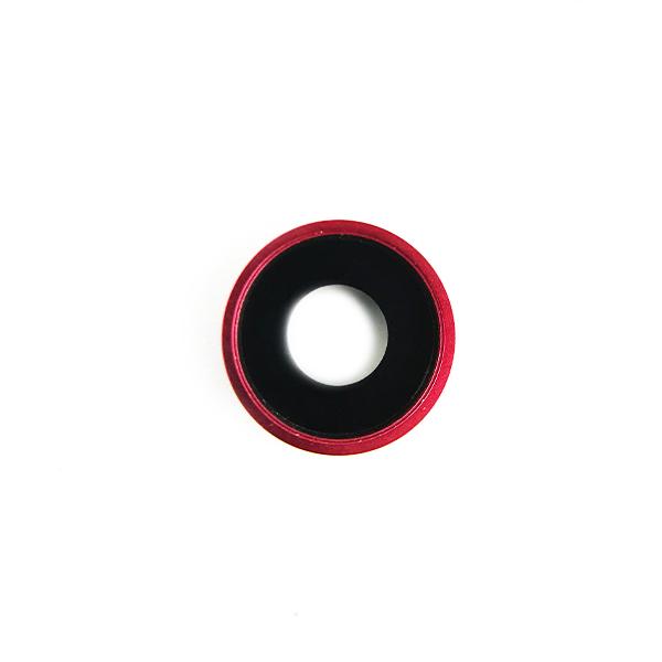 شیشه دوربینipxr red