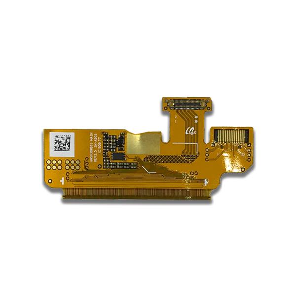 فلت ال سي دي سامسونگ SAMSUNG A305 / A30
