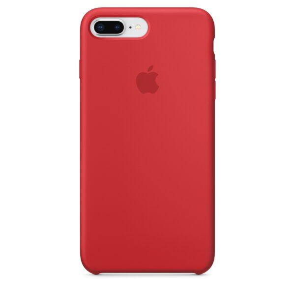 قرمز قاب سیلیکونی ip