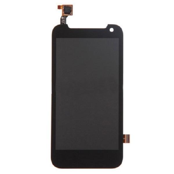 تاچ و ال سی دی گوشی اچ تی سی HTC DESIRE 310 اورجینال مشکی