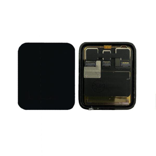تاچ ال سی دی اپل واچ APPLE WATCH SERIES 3 (GPS) 42MM اورجینال مشکی