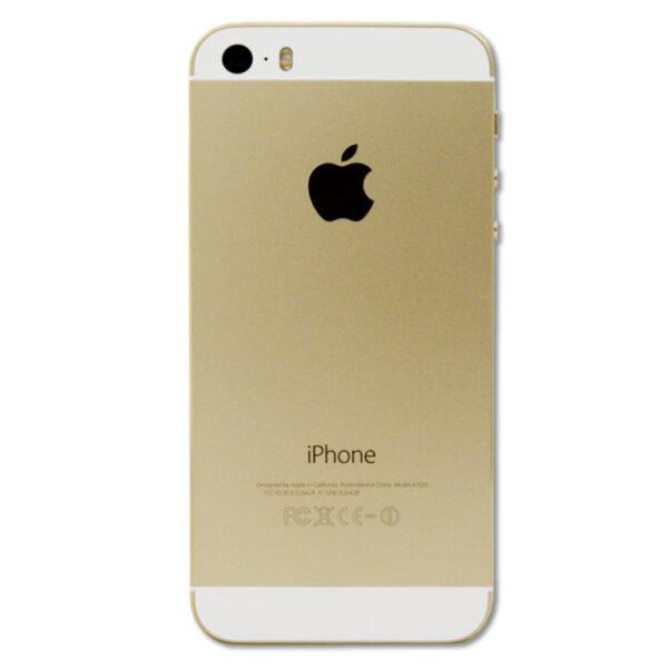s gold  e