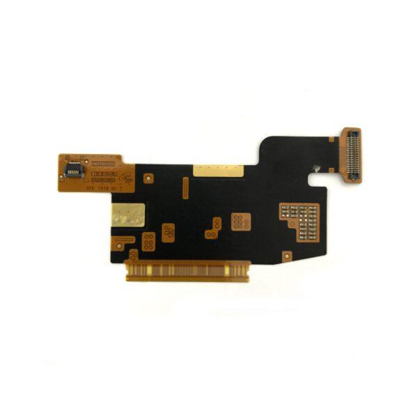 فلت ال سي دي سامسونگ SAMSUNG J500 / J5 2015 ورژن 2٫8